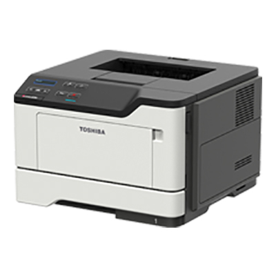 Toshiba 408P