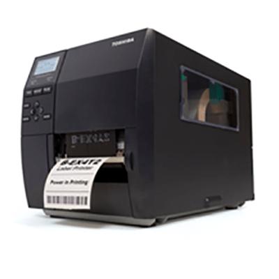 Toshiba B-EX4T2 HS