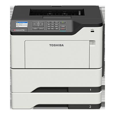 Toshiba 478P